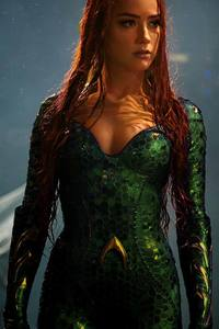 480x854 Mera Aquaman Movie