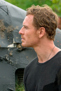 Michael Fassbender In X Men Dark Phoenix 2018