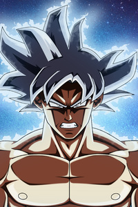 Migatte No Gokui FULL