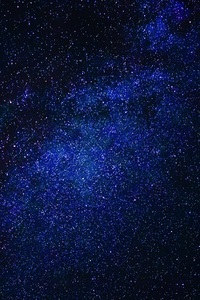 480x854 Milky Way