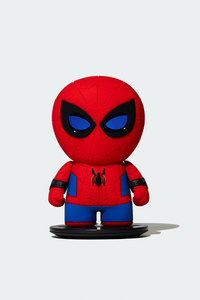 240x320 Mini Spiderman Toy 5k