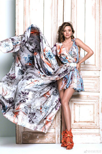 480x854 Miranda Kerr 2018 Latest