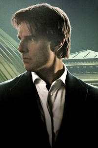 640x1136 Mission Impossible Rogue Nation Tom Cruise