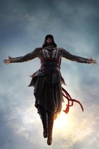 <b>Assassin Creed</b> Mobile <b>Wallpaper</b>   Free   Download