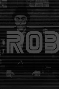 Mr Robot TV Series