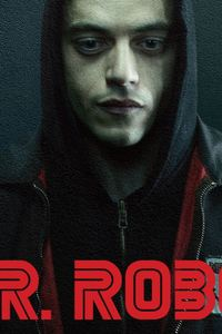 Mr Robot Tv Show 2
