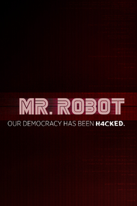 720x1280 Mr Robot Tv Show 2018