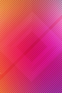 640x960 Multicolor Abstract 4k