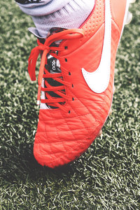 480x800 Nike Shoes Ground Football