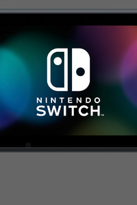 540x960 Nintendo Switch Console