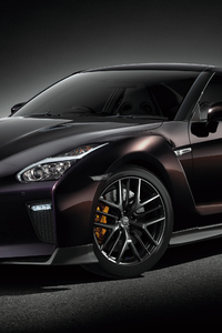 Nissan Gtr 1125x2436 Resolution Wallpapers Iphone Xs Iphone 10 Iphone X