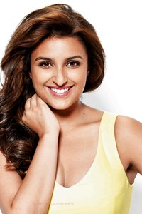 Parineeti Chopra 8