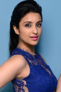 Parineeti Chopra New