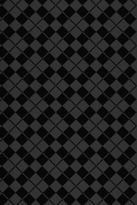 480x800 Pattern Square Texture 4k