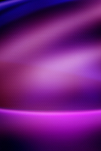 640x1136 Purple Abstract Dotted Background