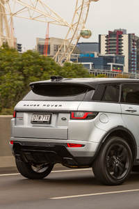 Range Rover 1080x1920 Resolution Wallpapers Iphone 76s6 Plus
