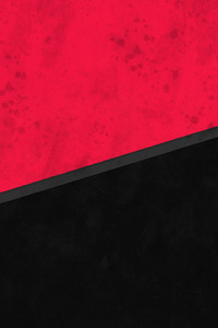 640x1136 Red Black Texture