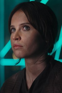 Rogue One Star Wars HD