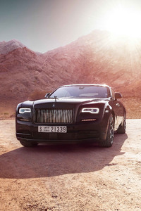 Rolls Royce 1125x2436 Resolution Wallpapers Iphone Xs Iphone 10 Iphone X