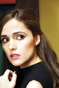 Rose Byrne Actress
