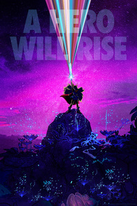 360x640 She Ra And The Princesses Of Power Netflix