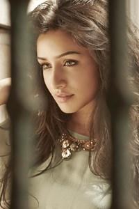 Shraddha Kapoor Photoshoot · 1080x1920 Shraddha Kapoor Photoshoot