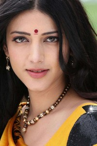 Shruti Hassan Indian