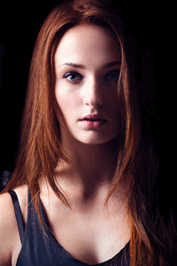 Sophie Turner Another Me Movie