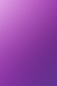 480x854 Space Purple Light Blur Minimalism 4k