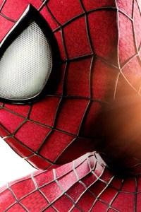 640x960 Spiderman Captain America Civil War iPhone 4 ...