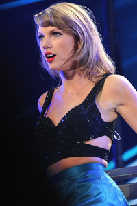 720x1280 Taylor Swift American Singer