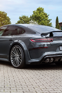 Porsche Panamera 1125x2436 Resolution Wallpapers Iphone Xs Iphone 10