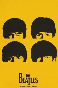 The Beatles Minimalism