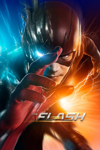 540x960 The Flash Tv Show 2017