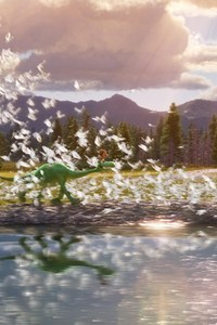 540x960 The Good Dinosaur 4