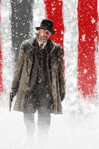540x960 The Hateful Eight 2015 2