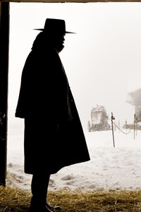 540x960 The Hateful Eight 2015 3
