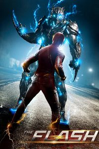 540x960 The Once and Future Flash 2017