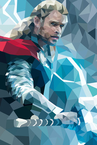 Thor Abstract