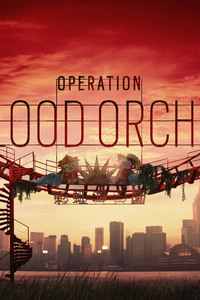 Tom Clancys Rainbow Six Siege Operation Blood Orchid 5k
