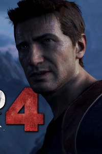 360x640 Uncharted 4 A Thiefs End Nathan Drake