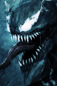 640x960 Venom Artworks
