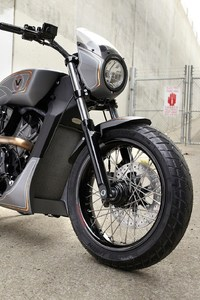 720x1280 Victory Combustion Bike Concept