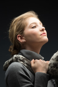 Willow Shields 2