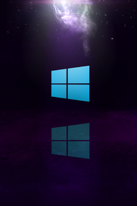 640x960 Windows 10 5k
