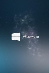 Windows 10 Graphic Design