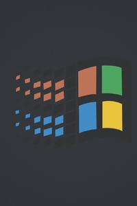 Windows  Minimalism  C B X Minimalism