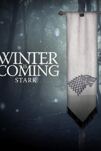 240x320 Winter Is Coming