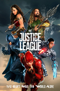 240x400 Wonder Woman Aquaman Justice League 2017