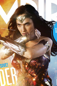750x1334 Wonder Woman Empire Magazine